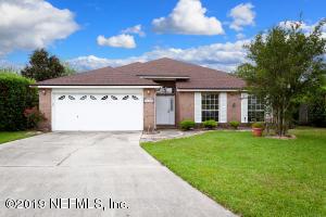 Photo of 12114 Hawkins Cove Ct, Jacksonville, Fl 32246 - MLS# 989863