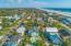 121 MYRA ST, NEPTUNE BEACH, FL 32266