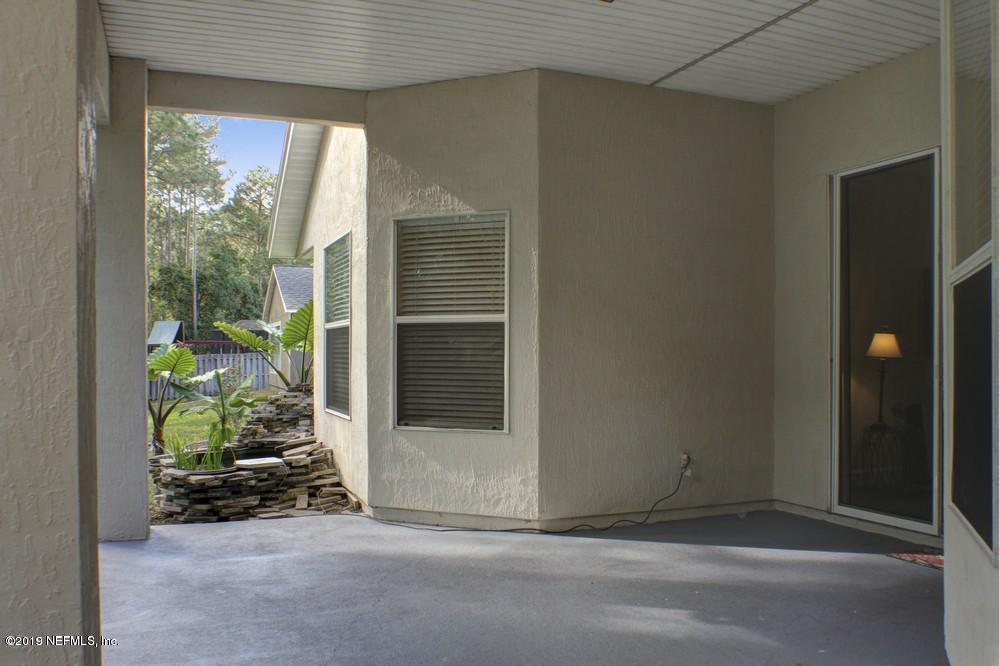 3366 Victoria Lakes Dr Jacksonville, FL 32226