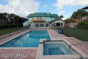 Photo of 953 Lew Blvd, St Augustine, Fl 32080 - MLS# 989873