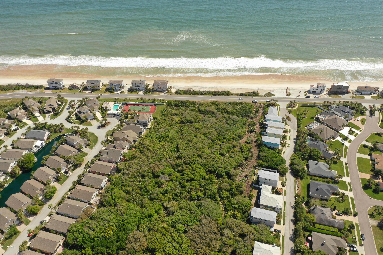 4575 COASTAL, JACKSONVILLE, FLORIDA 32084, ,Vacant land,For sale,COASTAL,990286