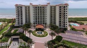 Photo of 85 Avenue De La Mer, 906, Palm Coast, Fl 32137 - MLS# 989898