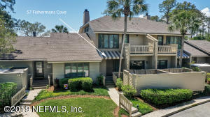 Photo of 57 Fishermans Cove Rd, Ponte Vedra Beach, Fl 32082 - MLS# 989883