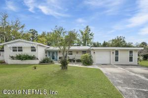 Photo of 8146 Sierra Madre Dr W, Jacksonville, Fl 32217 - MLS# 989976