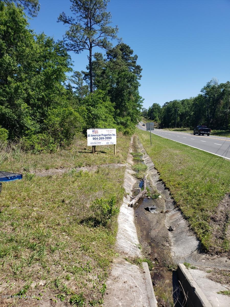 0 COUNTY ROAD 218, MIDDLEBURG, FLORIDA 32068, ,Commercial,For sale,COUNTY ROAD 218,984128
