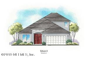 Photo of 9884 Kevin Rd, Jacksonville, Fl 32257 - MLS# 990228