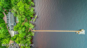 Photo of 3030 State Road 13, St Johns, Fl 32259 - MLS# 990023
