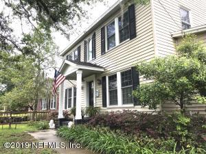 Photo of 2564 Pineridge Rd, Jacksonville, Fl 32207 - MLS# 990033