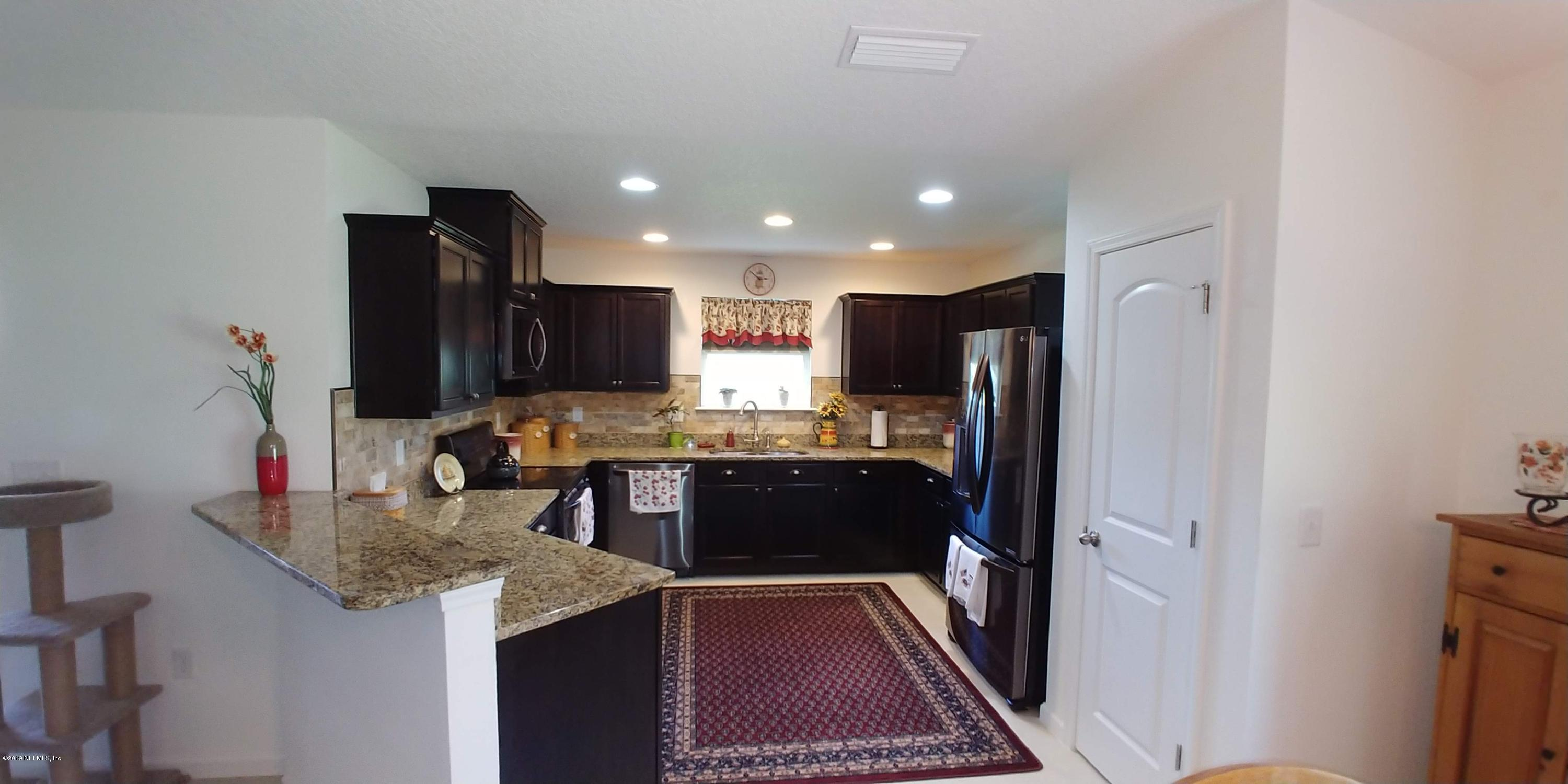 3434 RIDGEVIEW, GREEN COVE SPRINGS, FLORIDA 32043, 3 Bedrooms Bedrooms, ,2 BathroomsBathrooms,Residential - single family,For sale,RIDGEVIEW,988978