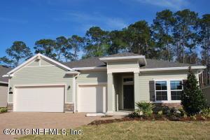 Photo of 6816 Crosby Falls Dr, Jacksonville, Fl 32222 - MLS# 990022