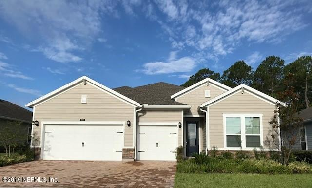 426 GLORIETA, ST AUGUSTINE, FLORIDA 32095, 4 Bedrooms Bedrooms, ,3 BathroomsBathrooms,Residential - single family,For sale,GLORIETA,990034