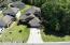 2207 TIMBER LAND CT, FLEMING ISLAND, FL 32003