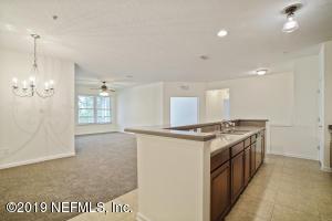 Photo of 13364 Beach Blvd, 139, Jacksonville, Fl 32224 - MLS# 989744