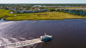 Photo of 3311 Lighthouse Point Ln, Jacksonville, Fl 32250 - MLS# 989792