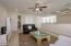 105 QUEENSLAND CIR, JACKSONVILLE, FL 32081