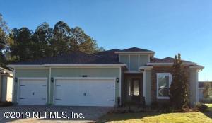 Photo of 4091 Heatherbrook Pl, Orange Park, Fl 32065 - MLS# 990011