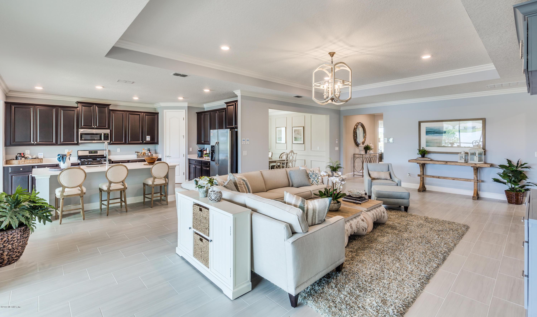 414 GLORIETA, ST AUGUSTINE, FLORIDA 32095, 4 Bedrooms Bedrooms, ,3 BathroomsBathrooms,Residential - single family,For sale,GLORIETA,990032