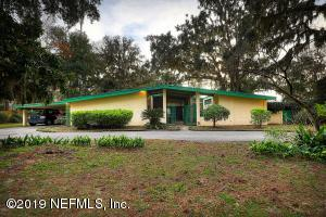 Photo of 13762 Mandarin Rd, Jacksonville, Fl 32223 - MLS# 990126