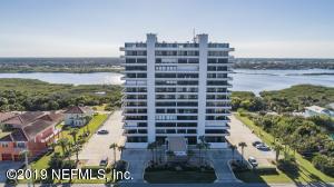 Photo of 1601 Central Ave N, 902, Flagler Beach, Fl 32136 - MLS# 990136