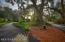 13762 MANDARIN RD, JACKSONVILLE, FL 32223