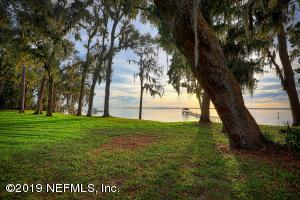 Photo of 13762 Mandarin Rd, Jacksonville, Fl 32223 - MLS# 990140