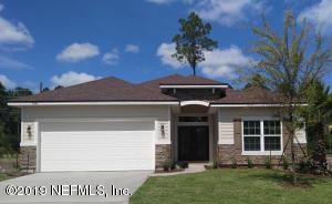 Photo of 9854 Kevin Rd, Jacksonville, Fl 32257 - MLS# 990322