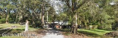 7543 CANARY, JACKSONVILLE, FLORIDA 32219, ,Vacant land,For sale,CANARY,990239