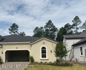 Photo of 2962 Lucena Ln, Jacksonville, Fl 32246 - MLS# 990192