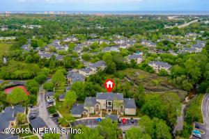 Photo of 1701 The Greens Way, 1221, Jacksonville Beach, Fl 32250 - MLS# 990241