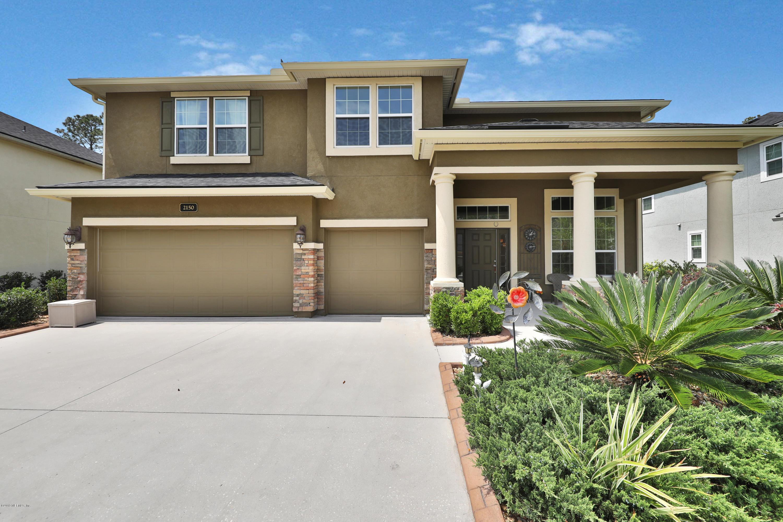 2150 CLUB LAKE, ORANGE PARK, FLORIDA 32065, 5 Bedrooms Bedrooms, ,3 BathroomsBathrooms,Residential - single family,For sale,CLUB LAKE,990555