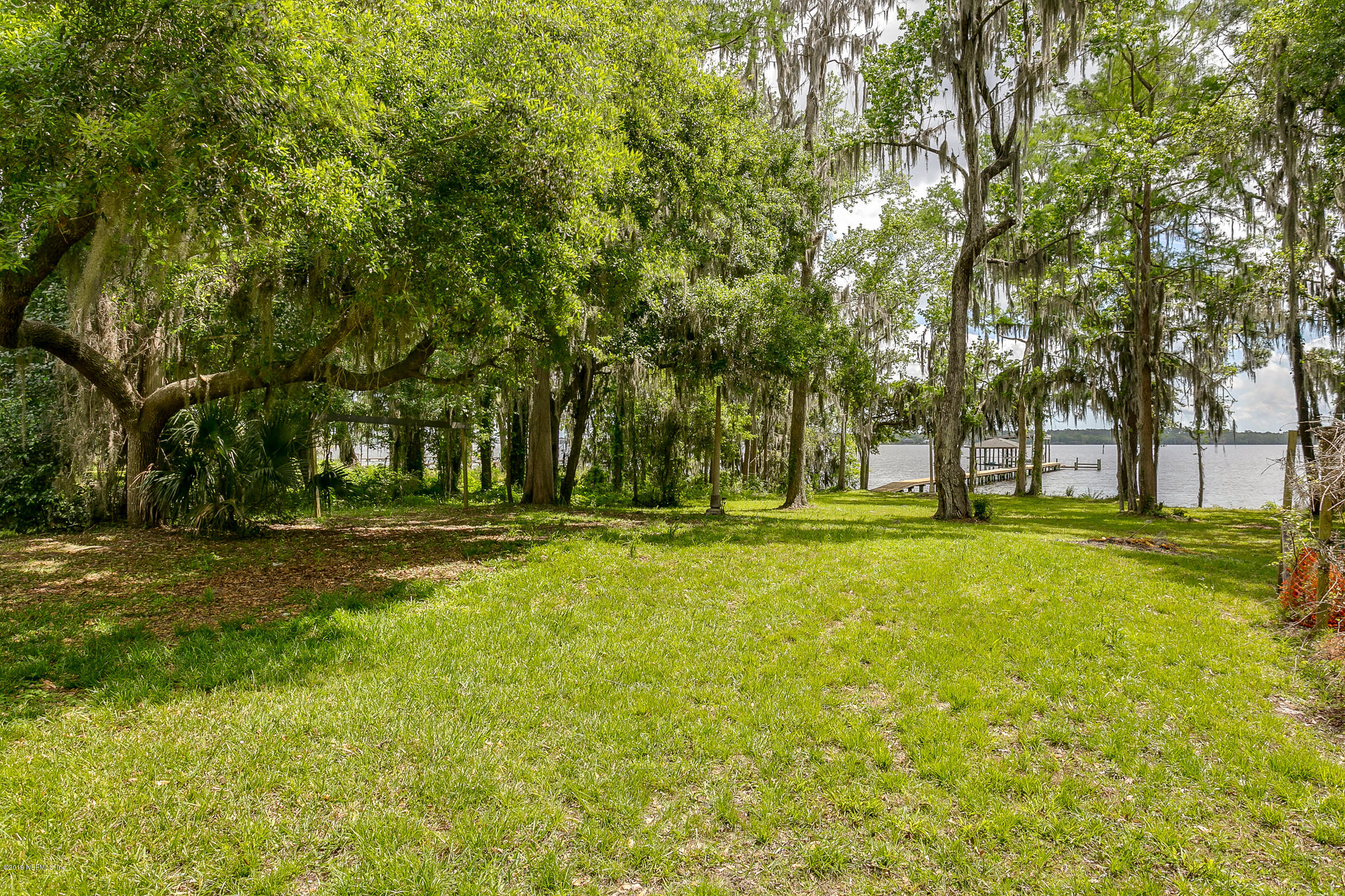 2667 EAGLE BAY, ORANGE PARK, FLORIDA 32073, 4 Bedrooms Bedrooms, ,4 BathroomsBathrooms,Residential - single family,For sale,EAGLE BAY,991090