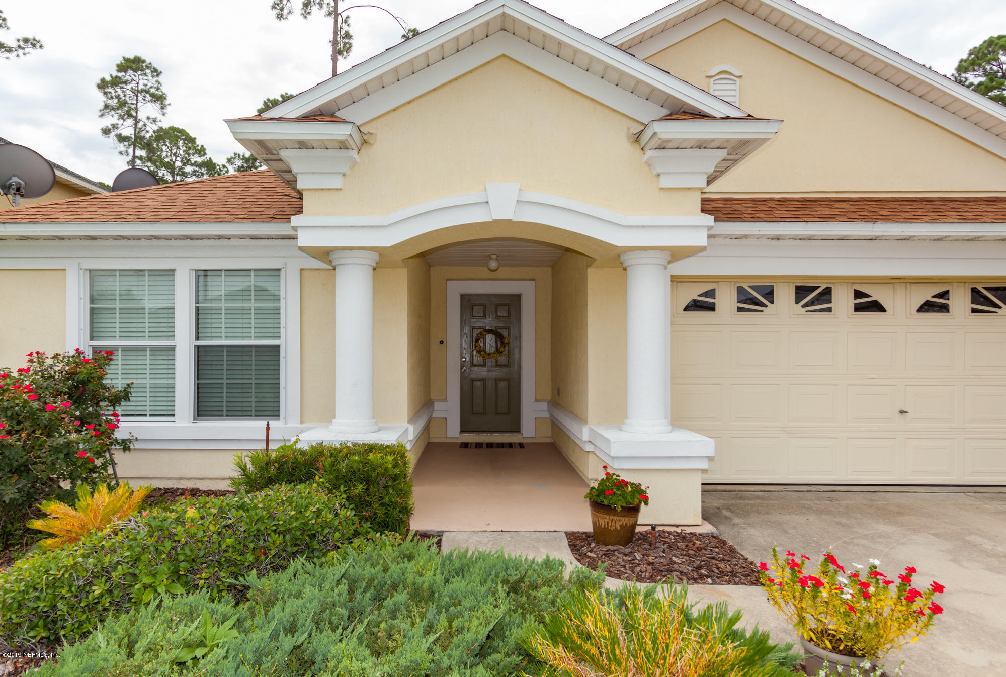 12616 Pine Marsh Way Jacksonville, FL 32226