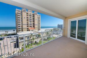 Photo of 932 1 St N, 602, Jacksonville Beach, Fl 32250 - MLS# 967617
