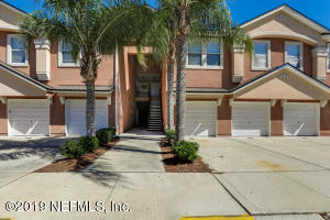 Photo of 13827 Herons Landing Way, 5, Jacksonville, Fl 32224 - MLS# 990449