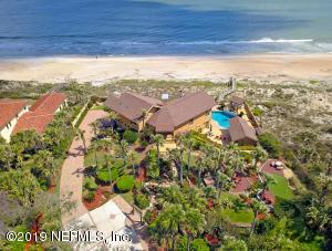 Photo of 1123 Ponte Vedra Blvd, Ponte Vedra Beach, Fl 32082 - MLS# 990358