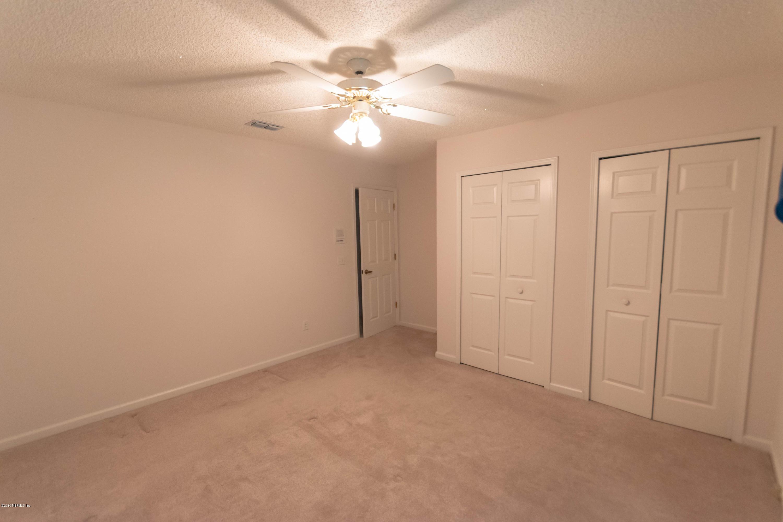 10490 WELLINGTON SPRINGS, JACKSONVILLE, FLORIDA 32221, 4 Bedrooms Bedrooms, ,2 BathroomsBathrooms,Residential - single family,For sale,WELLINGTON SPRINGS,988204