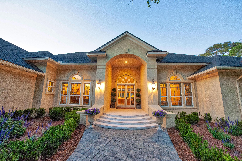 8140 MERGANSER, PONTE VEDRA BEACH, FLORIDA 32082, 4 Bedrooms Bedrooms, ,4 BathroomsBathrooms,Residential - single family,For sale,MERGANSER,990413