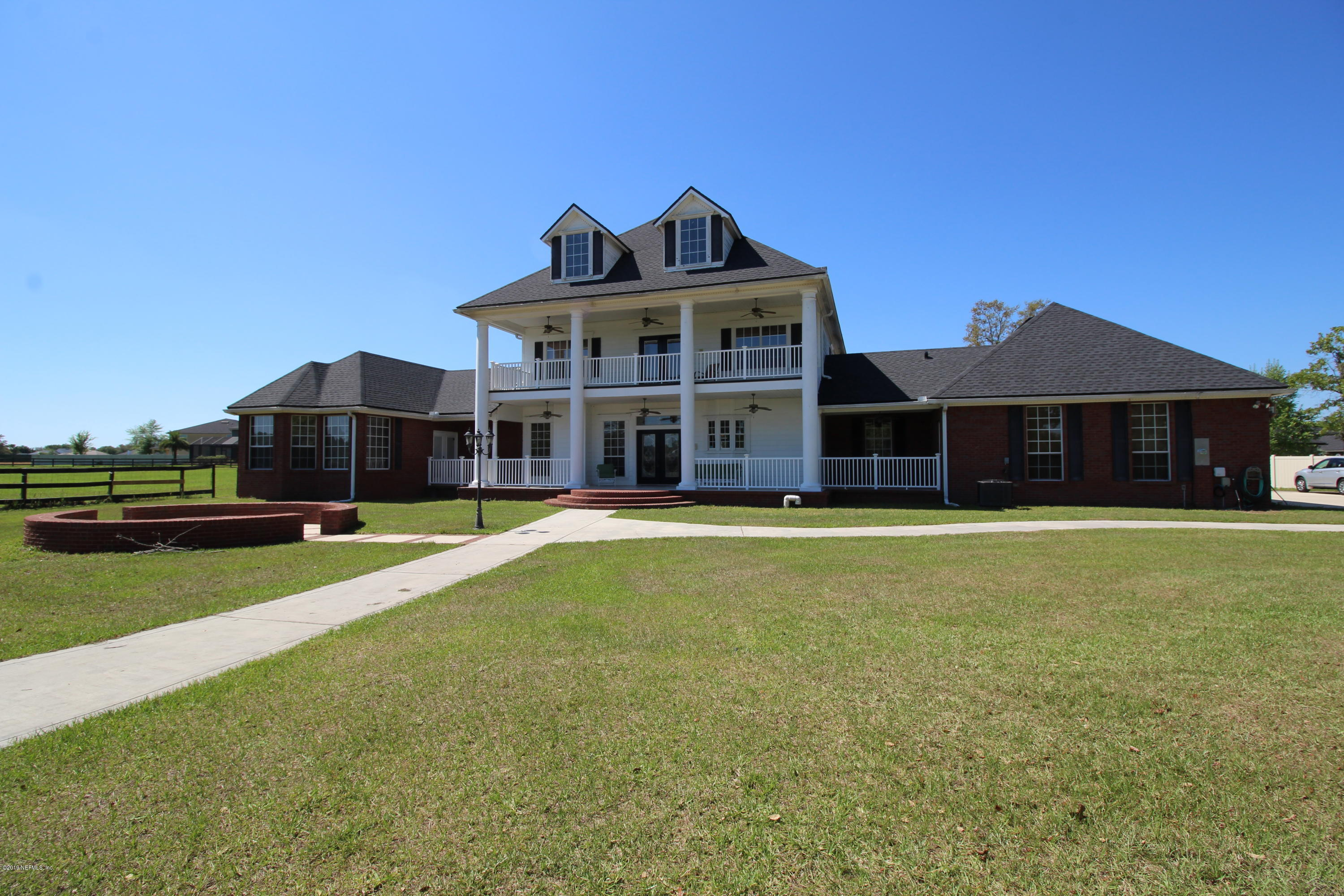 2725 HENLEY, GREEN COVE SPRINGS, FLORIDA 32043, 4 Bedrooms Bedrooms, ,3 BathroomsBathrooms,Residential - single family,For sale,HENLEY,990747