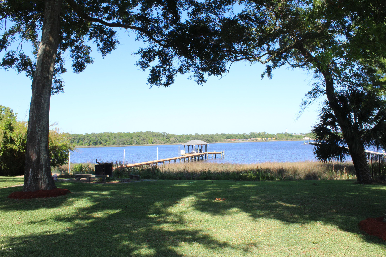 1483 CEDAR BAY, JACKSONVILLE, FLORIDA 32218, 3 Bedrooms Bedrooms, ,2 BathroomsBathrooms,Residential - single family,For sale,CEDAR BAY,989783