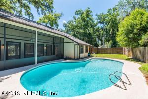 Photo of 2905 Isser Ct, Jacksonville, Fl 32257 - MLS# 990532