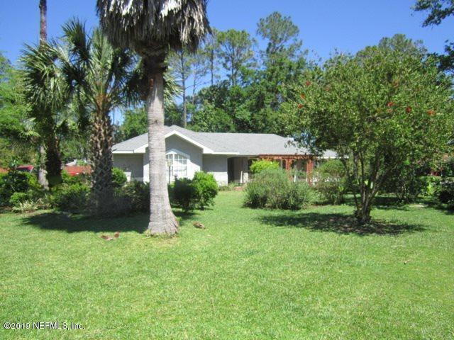 4069 Seminole Point Ct St Augustine, FL 32086