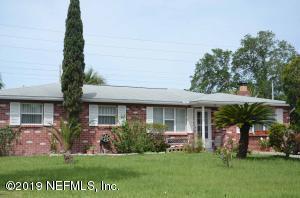 Photo of 12 Norberta Way, Jacksonville Beach, Fl 32250 - MLS# 990453