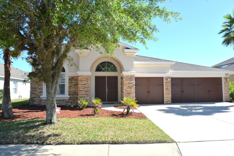 8264 Hedgewood Dr Jacksonville, FL 32216