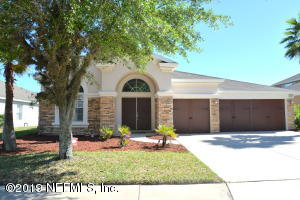 Photo of 8264 Hedgewood Dr, Jacksonville, Fl 32216 - MLS# 990450