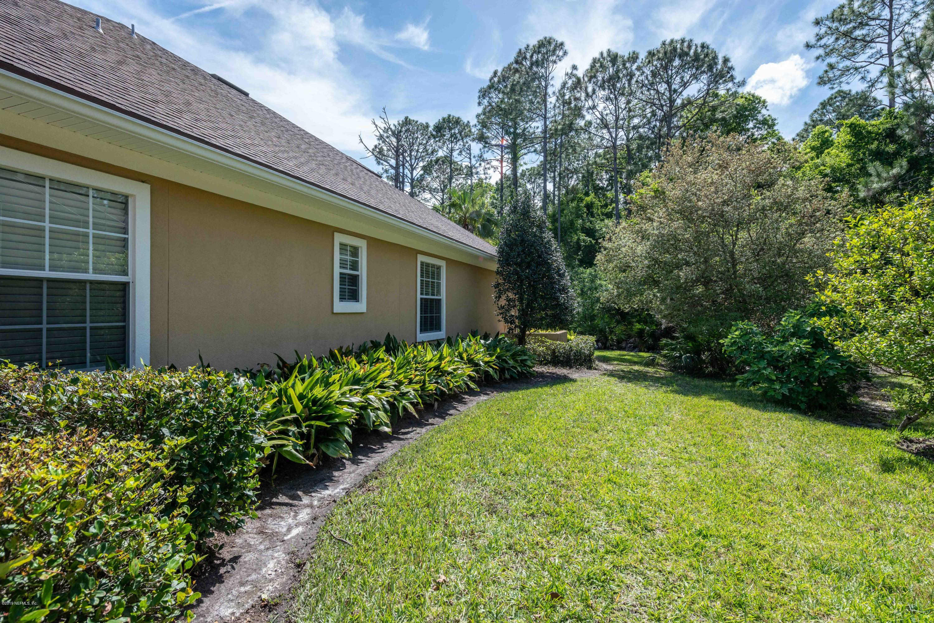 154 CALLE NORTE, ST AUGUSTINE, FLORIDA 32095, 5 Bedrooms Bedrooms, ,4 BathroomsBathrooms,Residential - single family,For sale,CALLE NORTE,990469