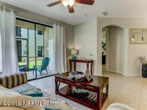 Photo of 120 Calle El Jardin, 101, St Augustine, Fl 32095 - MLS# 990074