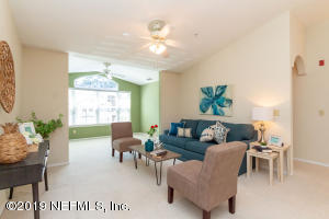 Photo of 13810 Sutton Park Dr, 1521, Jacksonville, Fl 32224 - MLS# 990400