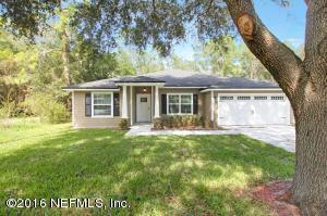 Photo of 9902 Fraser Rd, Jacksonville, Fl 32246 - MLS# 990506