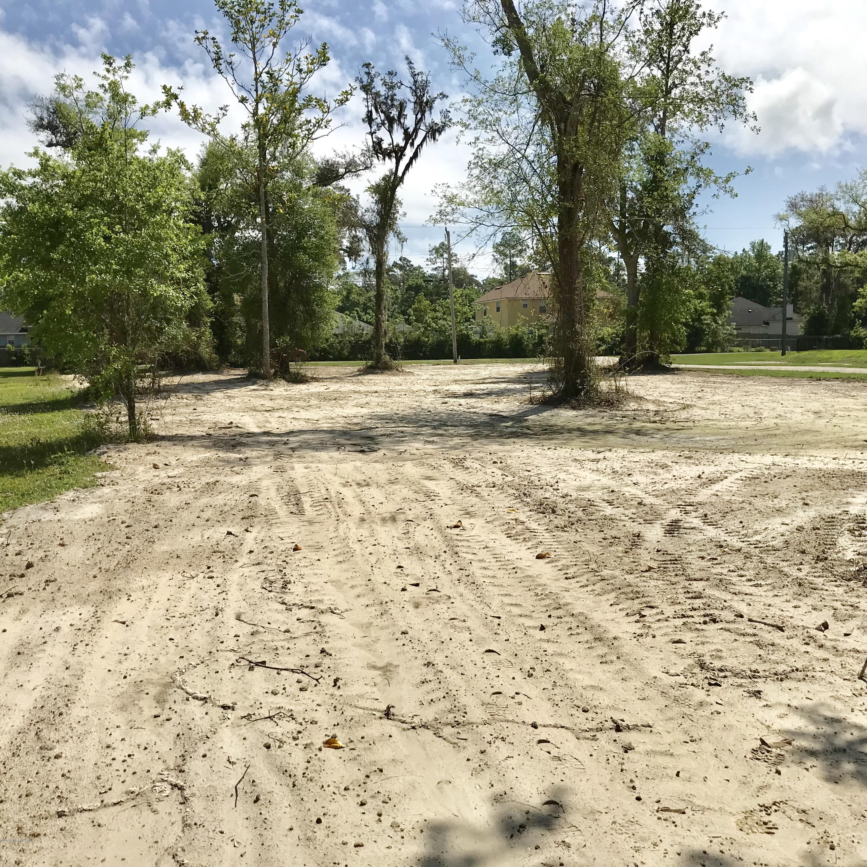 0 MEADOWFIELD BLUFFS, YULEE, FLORIDA 32097, ,Vacant land,For sale,MEADOWFIELD BLUFFS,934085