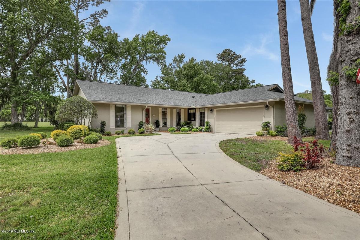 104 TRITON, PONTE VEDRA BEACH, FLORIDA 32082, 3 Bedrooms Bedrooms, ,2 BathroomsBathrooms,Residential - single family,For sale,TRITON,990695